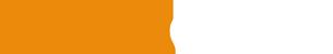 Swing-Catalyst-Logo-OrangeW